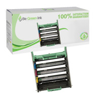 Brother DR110CL Drum Unit For MFC-9840CDW BGI Eco Series Compatible