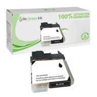 Brother LC61BK Black Ink Cartridge BGI Eco Series Compatible