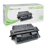 HP C4127X (HP 27X) Black MICR Toner Cartridge (For Check Printing) BGI Eco Series Compatible