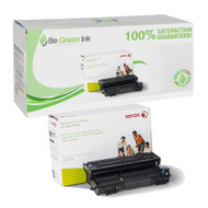 Xerox 6R1425 Premium Replacement For Brother DR510 Drum Unit BGI Eco Series Compatible