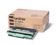 Brother WT200CL Waste Toner Container Original Genuine OEM