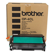 Brother OP4CL Opc Belt Cartridge Original Genuine OEM