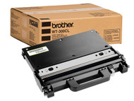 Brother WT300CL Waste Toner Container Original Genuine OEM