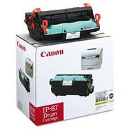 Canon 7429A005AA (EP-87) Drum Original Genuine OEM