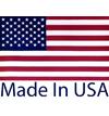 american-flag-flat-100x107.jpg