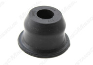 1970-73 Tie Rod End Dust Boot