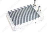 1964-68 Heater Core Aluminum