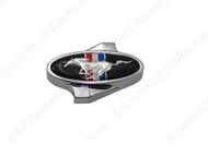 Ford Mustang Air Cleaner Wingnut