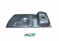 1981-1986 Ford Mustang fuel tank.  (after April 1981).