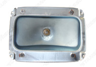 1965-66 Tail Lamp Housing