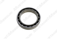 "1967-1973 Upper Steering Column Bearing with Tilt  1 1/2"" OD.  Exact reproduction."