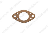 1964-1973 Ford Mustang carburetor spacer gasket, 6 cylinder.