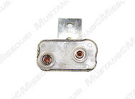 1974-1986 Ford Mustang Instrument Panel Voltage Regulator