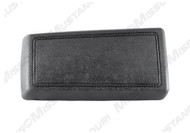 1974-1978 Ford Mustang console arm rest pad.