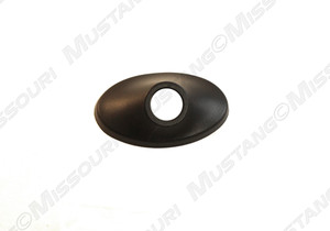 1994-1994 Ford Mustang antenna base cover.