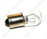 1967-1969 Ford Mustang dome lamp bulb