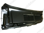1967-1968 Ford Mustang Cowl Upper