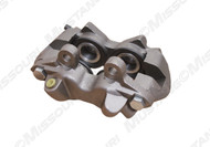 1964-1966 Ford Mustang front disc brake caliper set of two.