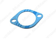 1967-70 Water Neck Gasket 390 428