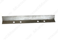 1964-66 Export Brace Mounting Plate