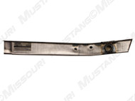 1964-70 Rear Frame Rail American Design