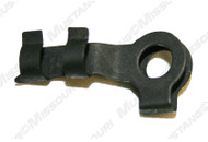 1964-68 Accelerator Rod End Clip 8 Cyl