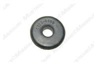 """1967 (Late)-1970 Ford Mustang fuel line grommet 3/8""""."""