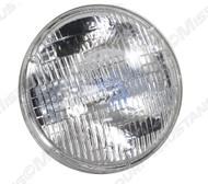 1964-73 Headlight Bulb FoMoCo