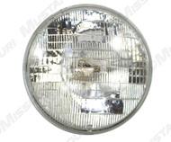 1964-73 Headlight Bulb Plain