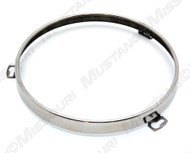 1964-73 Headlight Ring