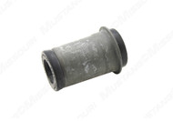 1964-1966 Ford Mustang Idler Arm Bushing Power