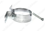 1964-73 Pertronix Chrome Coil Bracket