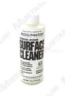 Surface Cleaner for Vinyl Dye