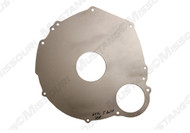 1964-1965 Ford Mustang Transmission Spacer Plate 5 Bolt
