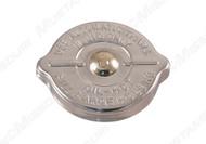 1965-66 Power Steering Cap w/o Dip Stick