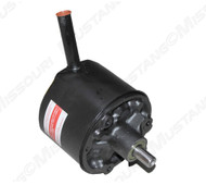 1967-70 Power Steering Pump Rebuilt