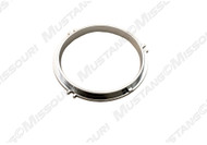 1966 Ford Mustang Rally Pac Trim Ring