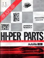 Hi-Per Parts