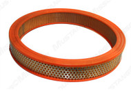 1964-73 Air Cleaner Filter Element Performance