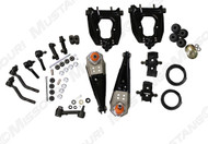 1964-1973 Ford Mustang Suspension Kit 3