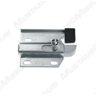 1967-70 Fold Down Seat Latch