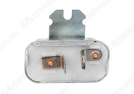 1964-66 Constant Voltage Regulator