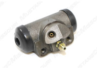 1967-1969 Ford Mustang rear wheel cylinder.  Fits 351, 390, 427 and 428 c.i.