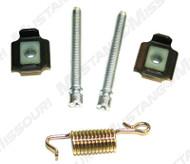 1971-73 Headlight Adjusting Kit