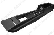 1969-1970 Ford Mustang Console Housing