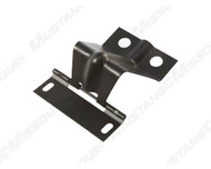 1967-70 Fastback Trap Door Hinge