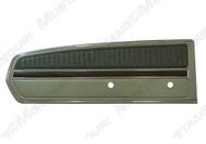 1968 Door Panels Deluxe TMI