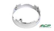 1965-1966 Ford Mustang Deluxe Steering Wheel Collar