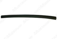 1969-71 Power Steering Hose Sleeve