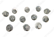 1964-73 Valve Cover Bolts Small Block
